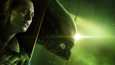 Photo of Alien Isolation: Die Switch Version zeigt sich im Gameplay-Trailer