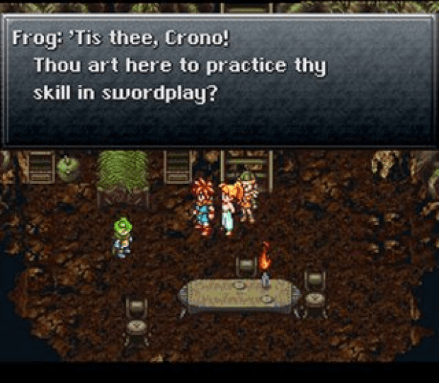 chrono-trigger-frog-dialogue