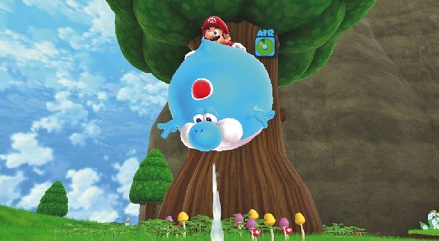 2_Wii_Super_Mario_Galaxy_Screenshots (5)