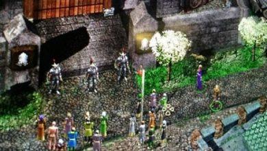 Photo of Game-News: Adventure Y wird das nächste Baldur´s Gate