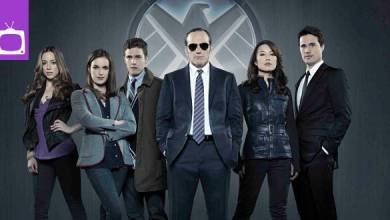 Photo of TV-News: Marvels Agents of SHIELD rekrutieren Commander Adama