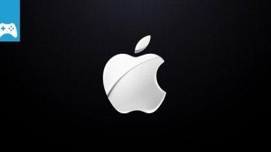 Photo of Game-News: Sehen wir heute Abend die Apple TV/Spielkonsole? (Livestream ab 19 Uhr!)