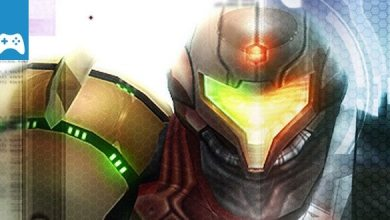 Bild von Game-News: Weitere Quellen sprechen von Metroid für Nintendo Switch