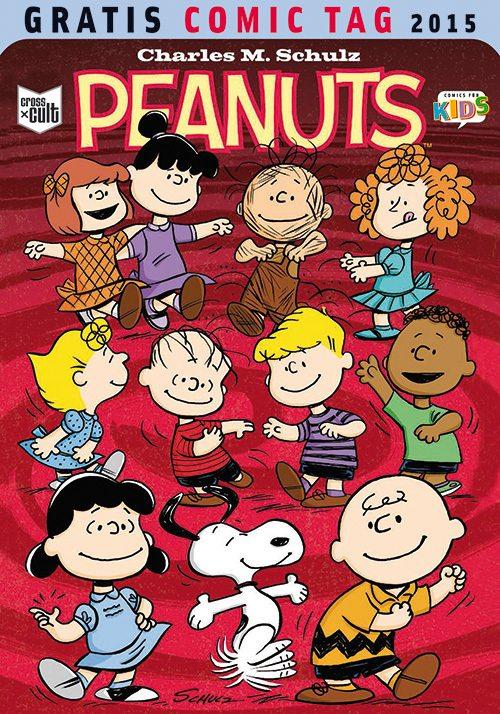 crosscult_peanuts