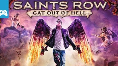 Photo of Game-News: Neuer Launch-Trailer zu Saints Row: Gat out of Hell