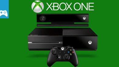 Photo of Game-News: Diese Xbox 360-Spiele sind auf Xbox One spielbar