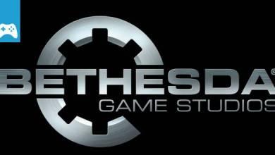 Photo of Game-News: Bethesda-Gründer über Battlefront 2, Lootboxen, Profit und Risko