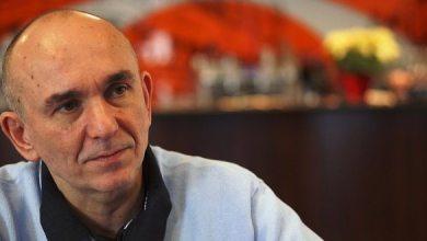 Photo of Game-News: Peter Molyneux will nicht mehr mit der Presse sprechen