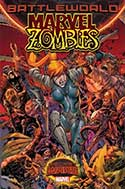 Secret-Wars-Marvel-Zombies