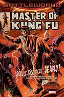 Secret-Wars-Master-of-Kung-Fu