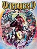 Secret-Wars-Weirdworld
