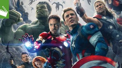 Photo of Film-News: Avengers: Age of Ultron erscheint am 24. September auf Blu-ray und DVD