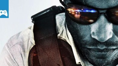 Photo of Game-News: Battlefield: Hardline ab nächster Woche in der EA Access Vault