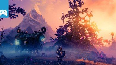 Photo of Game-News: Trine 3 angekündigt