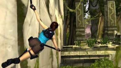 Photo of Game-News: Lara Croft: Relic Run kommt