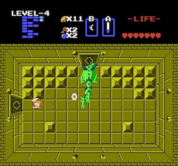 The-Legend-of-Zelda_5