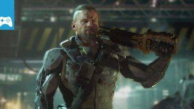 Photo of Game-News: Neues Gameplay-Footage von CoD: Black Ops 3