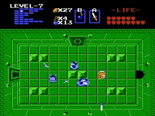 eHExaDhrMTI=_o_the-legend-of-zelda-nes-playthrough-part-9