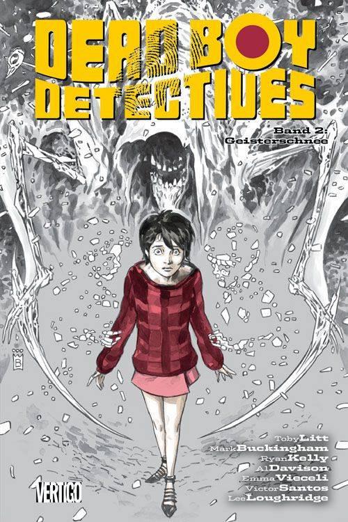 DEADBOYDETECTIVES2