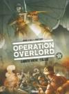 OperationOverlord1