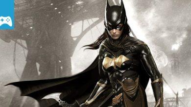 Photo of Game-News: Batman Arkham Knight: Batgirl-DLC erhält einen Trailer