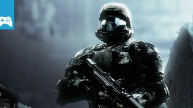 Photo of Game-News: Halo 3: ODST für Besitzer der Master Chief Collection ab sofort kostenlos verfügbar