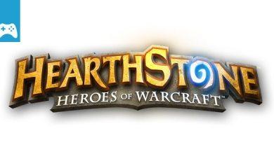 Photo of Game-News: Änderungen für Hearthstone: Heroes of Warcraft angekündigt