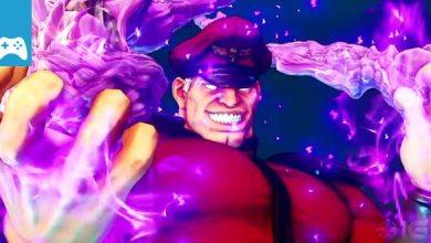 Photo of Game-News: Nur eine Version von Street Fighter V geplant