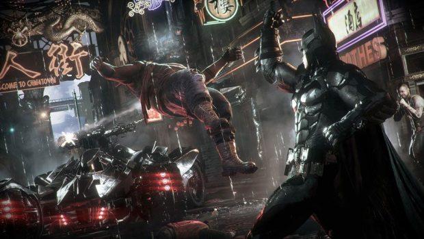 Batman-Arkham-Knight-Review-1