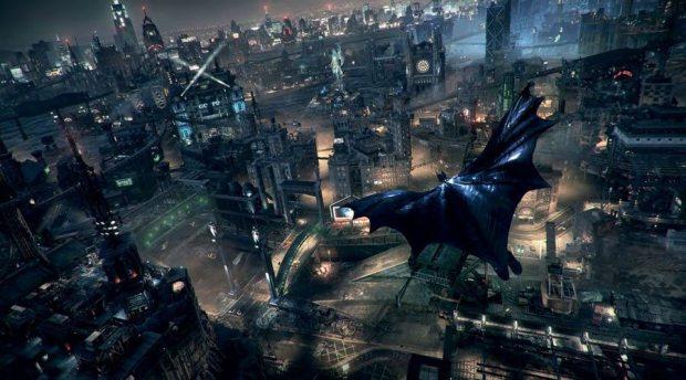 Batman-Arkham-Knight-Review-2