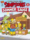 SIMPSONSSOMMERSAUSE8