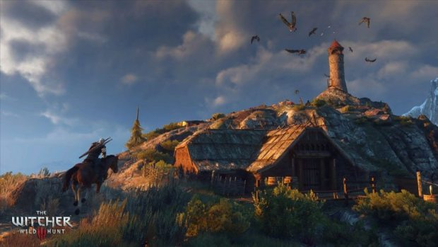 The-Witcher-3-Review-4