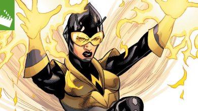 Photo of Film-News: Die Marvel Studios veröffentlichen ein offizielles Bild des Wasp-Kostüms (Spoiler!)