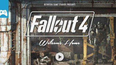 Bild von Game-News: Fallout 4 nicht für Last-Gen-Konsolen geplant
