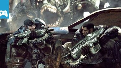 Photo of Game-News: Gears of War: Ultimate Edition im Singleplayer mit 1080p/30FPS
