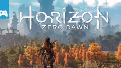 Photo of Game-News: Horizon Zero Dawn – Performance-Modus, Gameplay- und PS4/PS4 Pro-Grafikvergleich