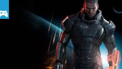 Photo of Game-News: Mass Effect-Attraktion in Kalifornien geplant