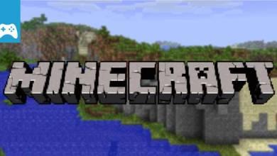 Photo of Game-News: Minecraft erhält VR-Unterstützung unter Mithilfe von John Carmack