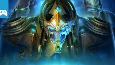 Bild von BlizzCon 2017: StarCraft 2 wird Free-to-Play