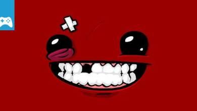 Photo of Game-News: Super Meat Boy für Switch erscheint Anfang Jänner