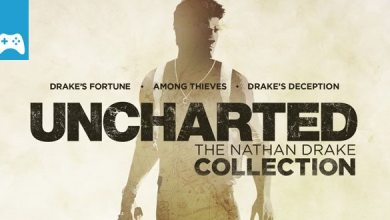 Photo of Game-News: Grafikvergleich zwischen PS4 und PS3 bei Uncharted: The Nathan Drake Collection
