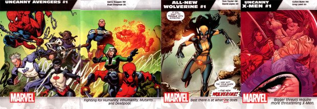 all-new-all-different-marvel-line-up-04