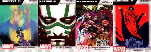 all-new-all-different-marvel-line-up-06