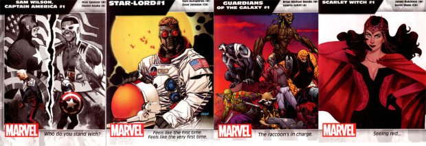 all-new-all-different-marvel-line-up-07