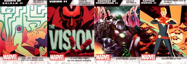 all-new-all-different-marvel-line-up-10