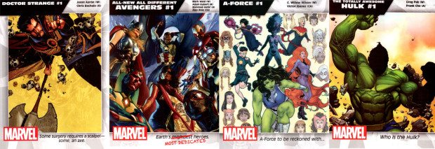 all-new-all-different-marvel-line-up-11