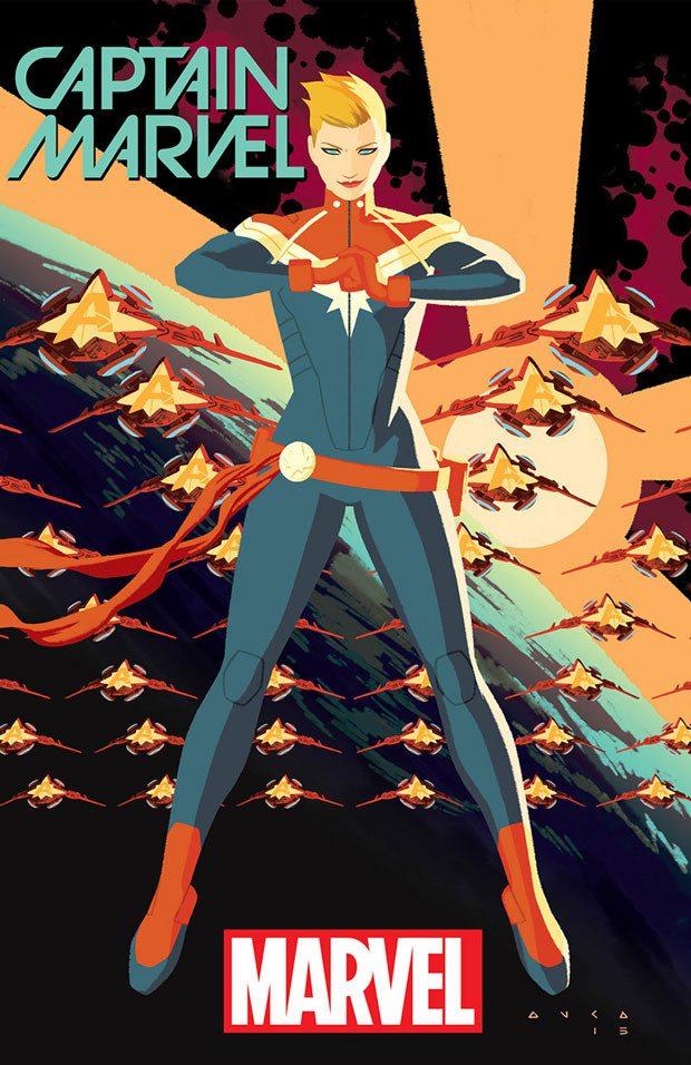 captain-marvel-cover