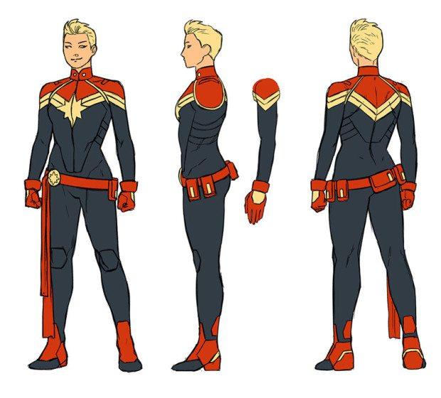 captain-marvel-sketch