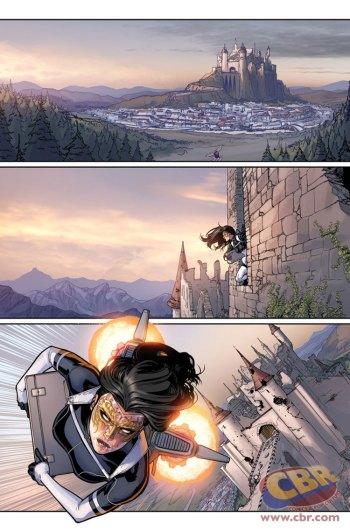 invincible-iron-man-sdcc-preview-2