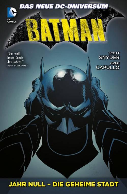 Fantastisch Batman Logo Farbseiten Galerie - Dokumentationsvorlage ...
